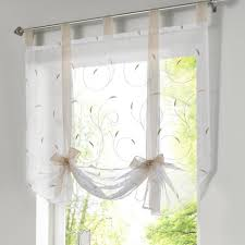 Gold And White Curtains Target by Kitchen Window Curtains Target Curtain Ideas