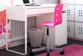 chambre de fille de 8 ans bureau chambre fille bureau garcon 8 ans bureau chambre fille but