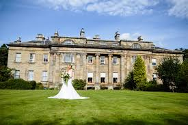 Award-Winning Country House Hotel - Balbirnie House Hotel Wedding Wedding Sites Enchanting Venues Los Angeles Exclusive Use Venues In Scotland Visitscotland Best 25 Fife Scotland Ideas On Pinterest This Is North Things To Do Styled By Dunfermline Artist Avocado Sweet Reception Martin Six Of The For A Scottish Winter 3 Hendricks County Barns Consider Built As Victorian Hunting Lodge Duke And Duchess Rustic The Byre At Inchyra Perthshire Event Barn Home Bartholomew Barn Kiford West Sussex