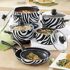 So Excited My Parents Are Getting These For 30th Birthday Ginnys Brand Animal Kitchen WareKitchen StuffKitchen UtensilsZebra