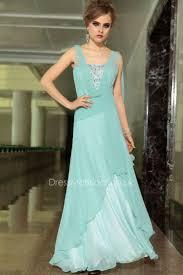 27 best unique evening formal dresses images on pinterest formal