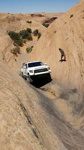 159 Best Toyota Tundra Images On Pinterest   Toyota Trucks, 4x4 ... Vpr 4x4 Pd150sp6 Ultima Truck Toyota Tundra Front Bumper 42018 Accsories Bozbuz Bodyarmor4x4com Off Road Vehicle Accsories Bumpers Roof Custom Trucks Near Raleigh And Durham Nc Six Things You Didnt Know About The 2017 Tacoma Trd Pro Pin By Vern George On Toyota Tundra Pinterest Side Step Bars 5 Chrome Running 42019 Bedsides Afc 143 65000 Air Design Usa The Ultimate Bully Dog 40417 Tacomatundra Tuner Gas Gt Platinum 2005