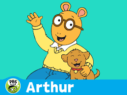 Amazon.com: Arthur Season 2: WGBH Boston, Inc. 9 Story Entertainment X02 Binky Barnes Art Expert Arthurs Lucky Pencil Video Dr Jake Arthur Wiki Fandom Powered By Wikia To Beat Or Not To S2 E02 Pantsed Dtroland On Deviantart Mood Tee Ohio Grit First Class Empire Presentsmr Ready X Polo Gvng Image 1705a Alex Jenna Deskspng Read Wikipedia Musings From Ma A Letter Lilah 4 12 Months Old South Park Choujinkimetalder Me Irl Me_irl