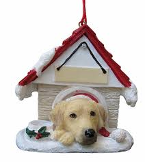 Yellow Lab Christmas Ornaments - Rainforest Islands Ferry Pottery Barn Australia Christmas Catalogs And Barns Holiday Dcor Driven By Decor Home Tours Faux Birch Twig Stars For Your Christmas Tree Made From Brown Keep It Beautiful Fab Friday William Sonoma West Pin Cari Enticknap On My Style Pinterest Barn Ornament Collage Ornaments Decorations Where Can I Buy Christmas Ornaments Rainforest Islands Ferry Tree Skirts For Sale Complete Ornament Sets Yellow Lab Life By The Pool Its Just Better Happy Holidays Open House