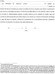 Cuentas Bancarias Congeladas New Economy Project