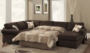 Cindy Crawford Denim Sofa by Satiating Photograph Of Funky Sofa Exceptional Sofa White Living