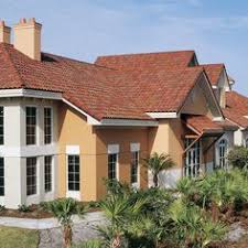 Boral Roof Tiles Suppliers by Gorgeous Texas Home Featuring Boral Tejas Espana In Casa Grande