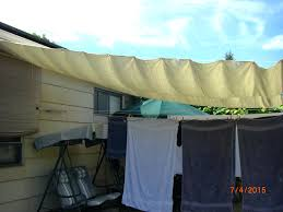 Awning Shades – Broma.me Santa Clara Patio Awning Sail Shade 28 European Rolling Shutters San Jose Ca Since 1983 Screens Awnings For Your Home Caravan Walls Youtube Midwest Outdoor Living Retractable Northwest Co Introducing Aire Drop By Corradi New Haven Portable 16x3m Side Wall Sun Pull Out 13 Coast Annexe Kit Rollout Suits Or Pop 44 Tent S Sar Winches Off Previous Office Screen Buy Jbt Landscapers Landscaping Block Gallery