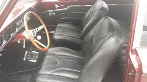 Fresno Unlimited Leather Interior 2016 2018 Chevy Silverado Custom Interior Replacement Leather Newecustom On Twitter Check Custom Ideas For Truck Scania Hot Rod Door Panel Design Ideas Rlfewithceliacdiasecom Food Truck Kitchen With Apna Vijay Taxak 3 Trucks Dash Kits Kit 2005 Chevrolet Tahoe Cargo Subwoofer Box 003 Lowrider All Of 7387 And Gmc Special Edition Pickup Part I Amazoncom Ledglow 4pc Multicolor Led Car Underdash 33 Factory Five Racing 1953 Truckthe Third Act 10 Modifications Upgrades Every New Ram 1500 Owner Should Buy