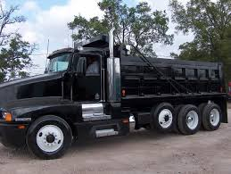 Kenworth For Sale At American Truck Buyer