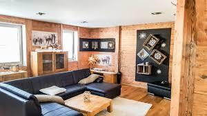 living room allgäu sun wood