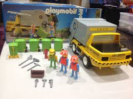 Boxed PLAYMOBIL (3780) Refuse Dustbin Recycling Truck Lorry Set | EBay Playmobil 4129 Recycling Truck For Sale Netmums Uk Free Delivery Available The Hut Fun 2 Learn Lights Sounds 3000 Hamleys For Green From 7499 Nextag 5938 In Stanley West Yorkshire Gumtree Forestier Avec 4x4 Et Remorque Playmobil 4206 Raspberry 5362 Ladder Unit With And Sound Chat Perch German Classic Garbage Recycling Truck Youtube Recycle Multicolored Pinterest Amazoncom Toys Games Lego4206 I Brick City Toy Review New Cleaning Theme By A Motherhood