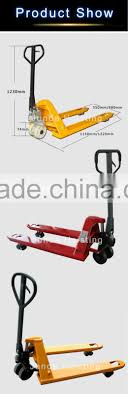 New Arrival Low Price 1000kg-3000kg Manual Stacker Hand Pallet ... Hydraulic Hand Pallet Truck Whosale Suppliers In Tamil Nadu India Economy Mobile Scissor Lift Table Buy 5 Ton Capacity High With Germany Vestil Manual Pump Stackers Isolated On White Background China Transport With Scale Ptbfc Trolley Scrollable Fork Challenger Spr15 Semielectric Hydraulic Hand Pallet Truck 1 Ton Natraj Enterprises 08071270510 Electric Car Lifter Ramp Kramer V15 Skid Trainz