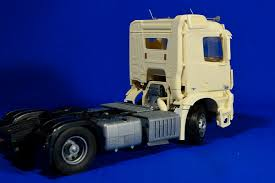 German Construction Truck. Conversion Kit, 1/24 – A&N Model Trucks Kenworth Model Kit History Pinterest Model Truck Kits Kenworth 125 Scale Model Truck Cars Trucks Trucks Hgv Trucks Tagged Daf Heatons Truck Scania Wsi Models Manufacturer Scale Models 150 And 187 Bespoke Handmade With Extreme Detail Code 3 More Of My Scale Here Tekno Volvo Fh4 Flickr 1938 Gmc Cabover Coca Cola Delivery 125th 16900 Csmi Cstruction Imports Bring World Renowned Amazoncom Peterbilt Flatbed Trailer 2 Farm Tractors 164 Toy Truckisuzu Metal And