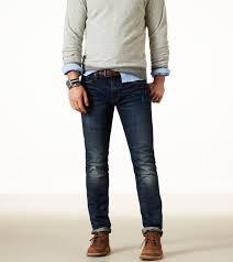men u0027s fashion casual stunning look m m my eye pinterest