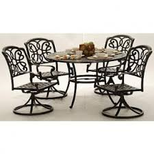 Hanamint Grand Tuscany Patio Furniture by Hanamint Grand Tuscany Outdoor Furniture Outdoor Furniture