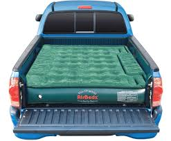 Airbedz Lite Truck Bed Air Mattress, Airbedz Lite Air Mattress Pickup High Seat Fullsize Truck Beds Texas Outdoors Home Page Horkey Wood And Parts Pierce Arrow Dump Hoist Kit 4000lb Capacity Ford Tan Bed Storage Collapsible Khaki Box Great Replace 1999 F150 Youtube Bedryder Seating System Amazoncom Tuff Bag Black Waterproof Cargo Racks Rack Access Adarac Automatic Power Pickup Truck Topper For Use With A Handicap Billboard Tooper Outdoor Mobile Billboards Rugged Liner 52018 Under Rail
