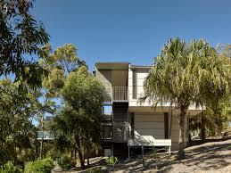 100 Bark Architects Gallery Of Springs Beach House Design 1