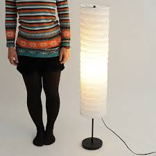Ikea Alang Floor Lamp Uk by Best Holmo Floor Lamp Ikea Images Flooring U0026 Area Rugs Home