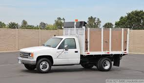 1991 Chevrolet C3500 9' Flatbed Dump Truck For Sale - YouTube Flatbed Truck Wikipedia Platinum Trucks 1965 Chevrolet 60 Flatbed Item H2855 Sold Septemb Used 2009 Dodge Ram 3500 Flatbed Truck For Sale In Al 3074 2017 Ford F450 Super Duty Crew Cab 11 Gooseneck 32 Flatbeds Truck Beds And Dump Trailers For Sale At Whosale Trailer 1950 Coe Kustoms By Kent Need Some Flat Bed Camper Pics Pirate4x4com 4x4 Offroad 1991 C3500 9 For Sale Youtube Trucks Ca New Black 2015 Ram Laramie Longhorn Mega Cab Western Hauler