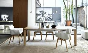 Simple Dining Room Decor Large Size Of Dinette Decorating Ideas