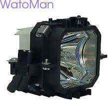 epson powerlite 475w h455a multimedia projector what s it worth