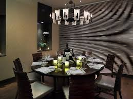 low ceiling lighting ideas for living room ceiling lights for