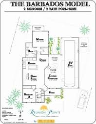 House Plans With Rv Garage Best Of Home Floorplan We Love It Floorplans