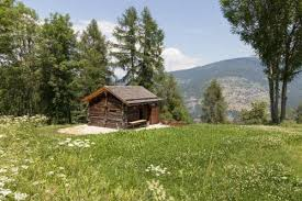 104 Petit Chalet Proche De Thyon Remontees In Heremence Switzerland 10 Reviews Prices Planet Of Hotels