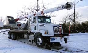 Railroad And Roadway Tree Services And Right-of-way Clearance Cnrailtruckjasper Alainsaffelcom Norfolk Southern Railroad Mow 201610 Truck Intertional Flickr Minnesota Trucks For Sale Aspen Equipment Downers Grove Il Forest Ave High Rail Truck Wyes At Bnsf Hirail In Ottumwa Iowa Youtube 1962 Chevrolet By Drivenbychaos On Deviantart Used Readily Available Cherokee Llc Auto Beefs Up Parts Program Work Upfit Insider Blog Buy Lionel 612778 Conrail Trailvan Die Cast Rig 18 O