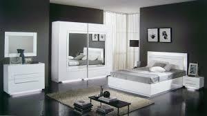meuble chambre mobilier de chambre idees armoire beau blanc com bois pas