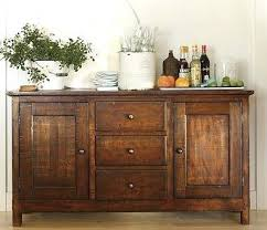 Decoration Dining Room Buffet Cabinet Popular Best Ideas On Kitchen Inside 9 And China