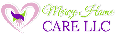 Mercy Home Care LLC Non Medical Home Care Seattle Washington