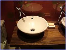 Bathtub Drain Clogged Standing Water by Bathrooms Design Corner Bathroom Sinks Pedestal Signature