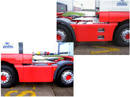 MAN TGA/TGX Euro 5 Sideskirts. 6x2. Vicrez Nissan 350z 32008 V3r Style Polyurethane Side Skirts Vz100782 Man Tgx Euro 6 Sideskirts 4x2 6x2 Body Styling Strtsceneeqcom Skirts For Trucks Wwwlamarcompl Lvo Fh 2012 Sideskirts Version Final Ets2 Truck Simulator 2 Mods Saleen Mustang S281s351 02b11957 9904 Gt V6 C6 Corvette Zr1 Fiberglass Mud Guards Base Diy S13 Chuki Lip Gen4 Accord Side Gen3 Legacy Gen2 Street Scene Gmc Sierra 3500 Volvo Skirtsford Ranger Ford Extended