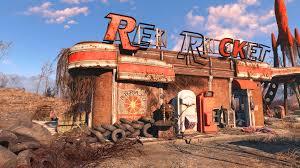 100 Resolution 4 GeForcecom Fallout NVIDIA Dynamic Super