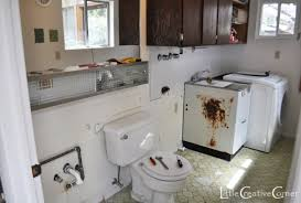 Utility Sink With Drainboard Freestanding by Cabinet Laundry Room Sinks With Cabinet Unusual Laundry Room