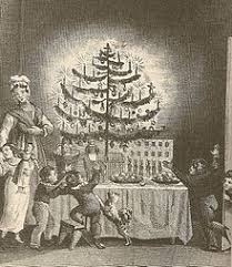 What Is The Best Christmas Tree Variety christmas tree wikipedia