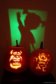 Monsters Inc Mike Wazowski Pumpkin Carving by A26bc9890c6eac71f61d9f20e64e88f8 Jpg 400 600 Pixels Stuff To Buy