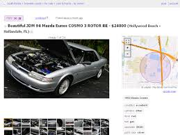Miami.craigslist.org: Craigslist: South Florida Jobs, Apartments ... Craigslist Seattle Tacoma Trucks Space Coast Florida South Cars Elegant 3 Orlando Sears Sell Your Car The Modern Way We Put Seven Services To Test Baltimore Md Used For Sale By Owner User Guide Amicraigslistorg Craigslist Jobs Apartments Healthy Sea Fashion 1077594 Bw Abs Fitness Machine Ford Dealer In Hialeah Fl Gus Machado Of Image Of F150 50 Best Chevrolet Nova For Savings From 2719 Fresno California Alabama Atlanta Cars And