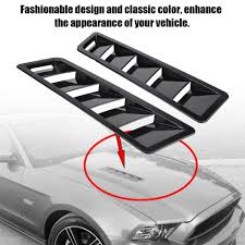 Hood Scoops For Sale - Hood Vents Online Brands, Prices & Reviews In ... 0006 Tahoe Ram Air Hood What Is The Procedure To Install A Scoop Lund Intertional Products Hood Scoops 12014 Mustang Gt 50l Cdc Shaker Kit 117001 2015 2016 2017 2018 Chevy Colorado Hs005 By Mrhdscoop Hoods Scoops Body Components For Cars Trucks Jegs Scoop Wikipedia 2014 Chevrolet Silverado Reaper Inside Story Photo Image Gallery Stock Photos Images Alamy On The Dodge Demons News Wheel Car Art With Purpose Making A New Lifted Miata Youtube