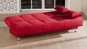 Living Room Furniture Sets Under 500 Uk by Futon Futon Nyc Elegant Double Futon Sofa Bed Uk Double Futon