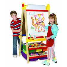 Michaels Canada Art Desk by Buy The Cra Z Art 4 In 1 Ultimate Art Easel At Michaels