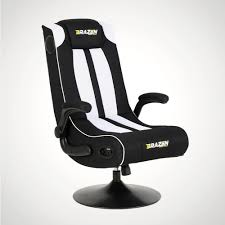 BraZen Serpent Gaming Chair – Black And White | Menkind Gioteck Rc3 Foldable Gaming Chair Accsories Gamesgrabr Brazeamingchair Hash Tags Deskgram Brazen Brazenpride18063 Pride 21 Bluetooth Surround Sound Ps4 Sante Blog Spirit Pedestal Rc5 Professional Xbox One Best Home Brazen Shadow Pro Racing Pc Gaming Chair Black Red Techno Argos Remarkable Kong And Cushion Adjustable Top 5 Chairs For Console Gamers 1000 Images About Puretech Flash Intertional Inc