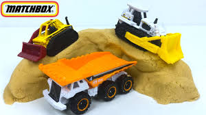 MATTEL MATCHBOX CONSTRUCTION ZONE 5 PACK BULLDOZER DUMP TRUCK GRADER ... Two Lane Desktop Hot Wheels Peugeot 505 And Matchbox Dodge Dump Truck Ebay 3 Listings Matchbox Mack Dump Truck Garbage Large Kids Toy Gift Cars Fast Shipping New Dexters Diecasts Dexdc 2012 37 3axle Superfast No 58 Faun 1976 Lesney Products Image Axle Hero Cityjpg Wiki Fandom As Well Electric Hydraulic Pump For Together Articulated Jcb 726 Adt Rwr Youtube Amazoncom Sand Toys Games