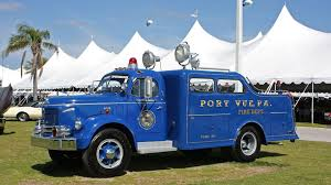 Pin By Laurent Boutillon On TRUCKS--VAN--4X4--SUV   Pinterest   4x4 Speedy Delivery 1929 Reo Fd Master Speed Wagon Lot 66l 1927 Fire Truck T6w99483 Vanderbrink Ford C Chassis Speedwagon The Vintage Youtube 1922 Reo Fire Truck Kilbride Department R Flickr Rare 1917 Express Proxibid After 12 Years My Dad Finally Finished Restoring This 1935 Reo Filereo Truckjpg Wikimedia Commons Home Sweet Ofiretruck Gallery