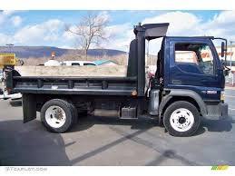 Dark Blue Pearl 2007 Ford LCF Truck L55 Commercial Dump Truck ... 2006 Ford Lcf 16ft Box Truck 2008 Lcf Box Truck Item Db4185 Sold October 25 Veh My Pictures Trucks Used 2007 Ford Flatbed Truck For Sale In Az 2327 Intertional 45l Powerstroke Diesel Youtube Stock 68177 Cabs Tpi J3963 May 20 Vehicles Van For Sale Used On Dark Blue Pearl L55 Commercial Dump Awesome Other Utility Service Trk Lcfvan Asmus Motors