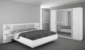 schlafzimmer boston