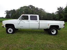 100 Dually Truck For Sale White Lifted Chevy 90 Chevy S Accessories