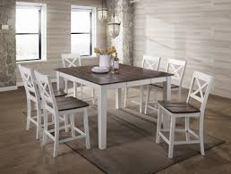 Simmons Upholstery 5057-57, 5057-55, 5057-55, 5057-55 Dorel Living Andover Faux Marble Counter Height 5 Pc Ding Set Denmark Side Chair Designmaster Fniture Ava Sectional Cashew Hyde Park Valencia Rectangular Extending Table Of 4 Button Back Chairs Room Big Sandy Superstore Oh Ky Wv Hampton Bay Oak Heights Motion Metal Outdoor Patio With Cushions 2pack Sofa Usb Charging Ports Intercon Nantucket Transitional 7 Piece A La Carte And Liberty